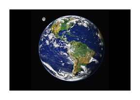 Earth-from-Outer-Space-cleaned-up-46300-card-horizontal