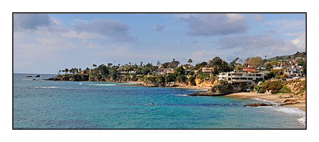 _DSC3460-8372-fisherman-cove--panoramic-laguna-beach