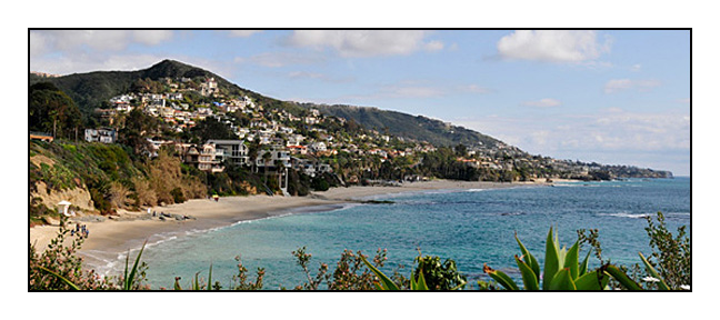 _DSC3498-color-adj-8372-crescent-bay-laguna-beach-