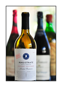 _DSC8566-wine-bottles-46300-card-v2