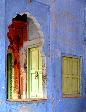 DSC_4049-blue-city-arch-and-window-46300
