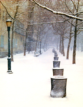 NYC-snow-shot-8x10-adjusted-and-skewed-with-layers-Print-File1
